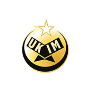 ukim (1)